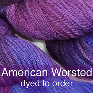 American_worsted_small2