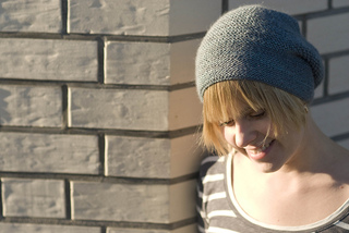 Rikke_hat_small2