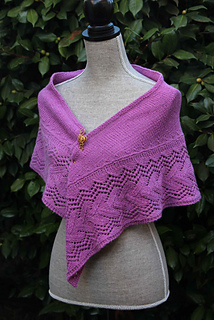 Ripple_shawl_-_small_small2