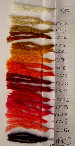Colours_1_medium
