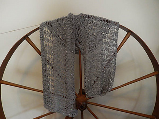 Simple_lace_shawl_5_small2