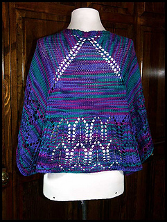 Enfoldedshawlette01-back_small2