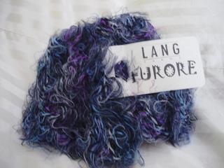 Knitting_134_small2