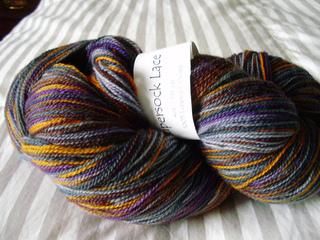 Knitting_283_small2