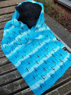 Winter_leaves_scarf_1_small2