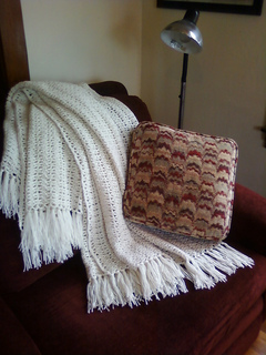 Lace_afghan_small2