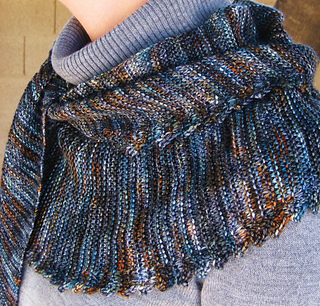 435_wrap_a_small2