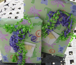 Shower_gifts_small2