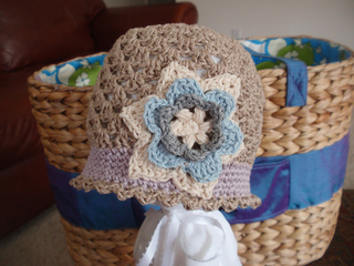 Scrapset_hats_004_small2