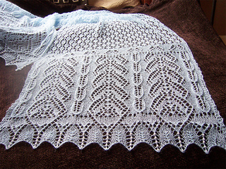 Bluebirdforpattern_small2