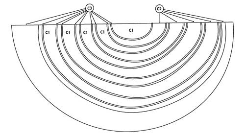 Diagram_medium