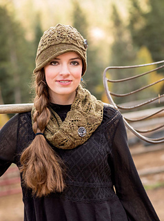 New_lace_knitting_-_virginia_city_cloche_and_cowl_interior_beauty_image_small2