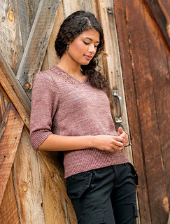 New_lace_knitting_-_little_city_tee_interior_beauty_image_small2