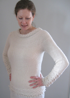 Kksweater1_small2