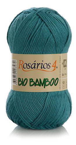 Bio_bamboo_cor09__medium