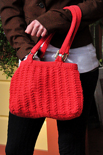 Sm_angelikas_pleasingportlandknit-3_small2