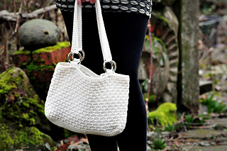 Sm_angelikas_pleasingportlandcrochet-2_small2
