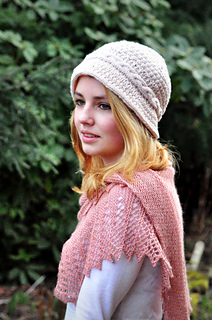 Sm_woolnwares_ocarchcloche-2_small2