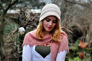 Sm_woolnwares_ocarchcloche-1_small2