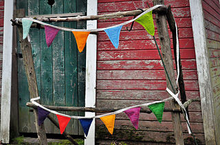 Sm_happyknits_farmstandflags_small2
