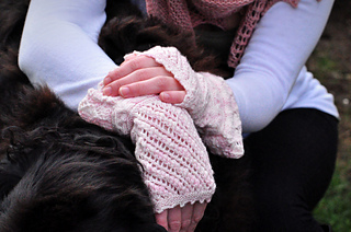 Sm_wynonastudios_bridalmitts-3_small2