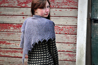 Sm_knitpurl-002_small2