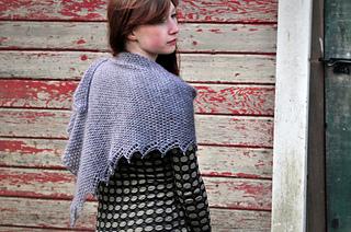 Sm_knitpurl-003_small2
