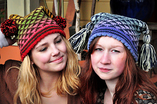 Sm_thenakedsheep_waterunderthebridgehats-1_small2