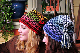 Sm_thenakedsheep_waterunderthebridgehats-2_small2