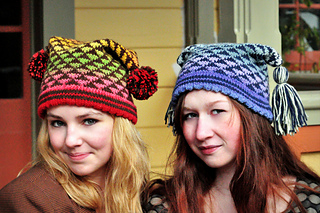 Sm_thenakedsheep_waterunderthebridgehats-3_small2