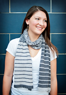 Knitpurl-knit1_small2