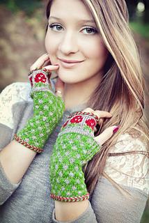 2015_knittingbee_knit_db__1__small2