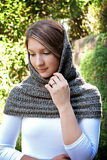 2015_littlelamb_knit_db__8__small2