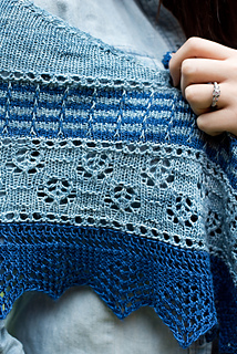 2015_mystery_knit__5__small2