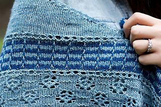 2015_mystery_knit__4__small2