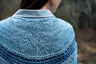 2015_mystery_knit__6__small2