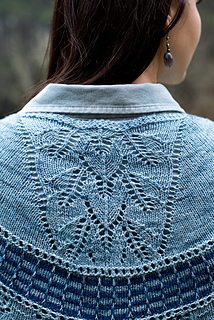 2015_mystery_knit__8__small2