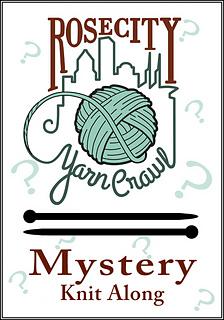 Mystery_knit_along_logo_small2