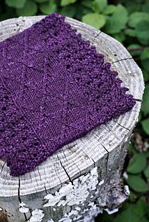 Dublinbay-knit-05_small2