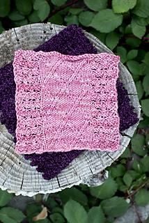 Dublinbay-knit-02_small2