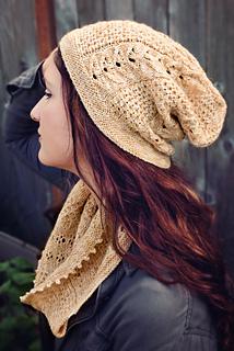Blacksheep-knit-02_small2