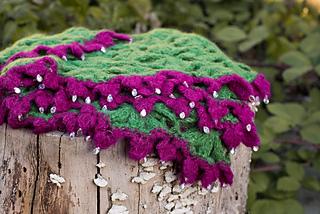 Blacksheep-crochet-03_small2