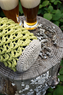 Foryarnssake-crochet-02_small2