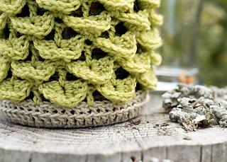 Foryarnssake-crochet-03_small2