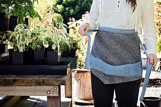 Knitpurl-crochet-03_small2