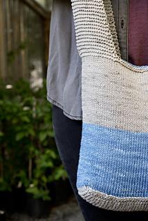 Knitpurl-knit-02_small2