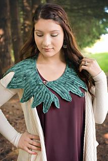 Knittingbee-crochet-01_small2
