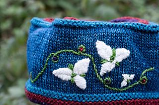 Nwwools-knit-04_small2