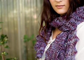 Pearlfiberarts-knit-04_small2