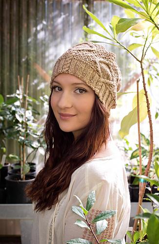 Yarnia-knit-01_medium